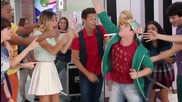 Violetta 3- Friends till the end - ep. 73