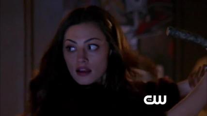 The Originals - Season 1 Episode 19 / Древните сезон 1 епизод 19