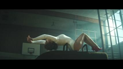 2014 Kylie Minogue - Sexercize - Official - Hot!