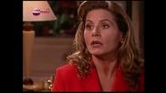 Клонинг O Clone ( 2001) - Епизод 45 Бг Аудио