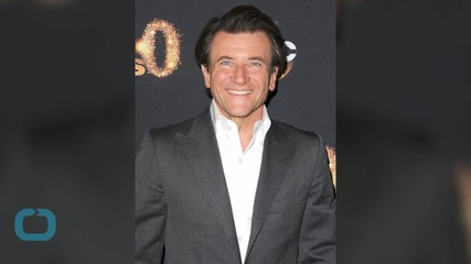 "Shark Tank's Robert Herjavec Considered Suicide After His Marriage Failed: ""I Just Wanted to End It"""