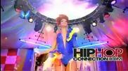 { Текст & Превод } Rihanna Ft. David Guetta - Who`s That Chick { Линк за Сваляне }