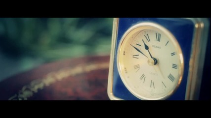 !!! За Първи Път !!! Dereck ft. Lulian Florea - Ellatheia (official video)