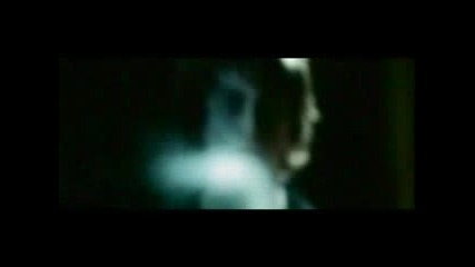 Harry Potter 6 Half - Blood Prince Trailer