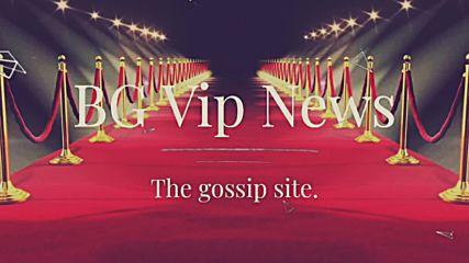 """Изпрати новина до """"BG Vip News"""""""