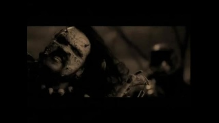 Lordi - This Is Halloween