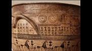 Свастиката - древен символ