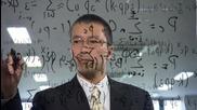 Inside Innovation - Номиниран: Masahiro Hara, бащата на двуизмерния баркод