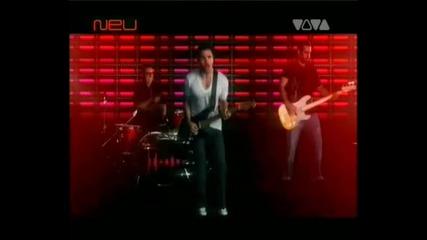 Juanes - Me Enamorа (ВИСОКО КАЧЕСТВО)