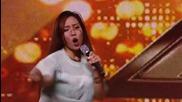 X Factor Uk Jessie J, Ariana Grande, Nicki Minaj - Bang Bang