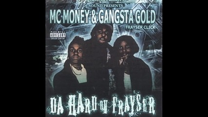 Mc Money & Gangsta Gold - Load The Ammo