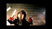 [pv] The Gazette - Before I Decay [high quality]