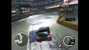 Nfs U2 Short Drift by: Muld