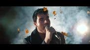 Ravenface - Colder Official Video _ превод