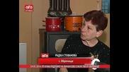 Пп Атака подпомогна финансово семейство от с.оброчище, 24.03.2014г.