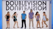 3OH!3 - Double Vision (Оfficial video)