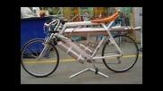 Pimp My Ride @ Carscentral.blogspot.com
