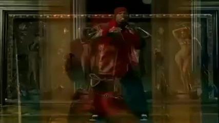 50 Cent - Candy Shop [ H Q ]