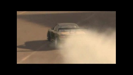 Grid - Nissan Silvia s15 - drift