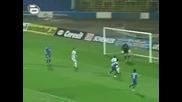 Levski - Spartak Varna 3:0
