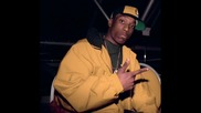 Big L - All back