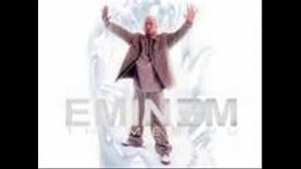 Снимки - Eminem