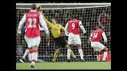Arsenal - Най - Великият Клуб В Историята на футбола