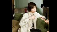 10 начина да вбесиш Алис Кълън.. Twilight