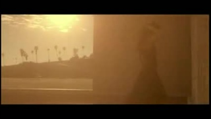 Selena Gomez ft. The Scene - Who Says official video