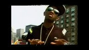 Swizz Beatz feat Fabolous & Cassidy - Big Things Poppin (remix)