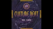 Culture Beat - Mr.vain