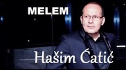 Hasim Catic - 2015 - Melem (hq) (bg sub)