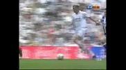 Zidane Genie Malgre.flv