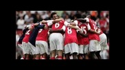Always Gonna Rule - Arsenal Song