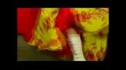 Пантерките - Катюша[tv rip]