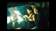 Най - песен на Rihanna & Chris Brown - Bad Girl + превод Ost - Cs