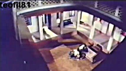 Vishwatma 1- Пред прага на смъртта 1