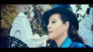Dragana Mirkovic - Hej zivote (official Video) 2014