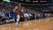 Най-интересното от НБА в мачовете в нощта на 6 ноември