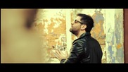 Гръцко! • Aggelos Andreatos - Na Mas Grafeis ( Официално Видео )