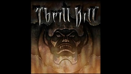 Thrill Kill Soundtrack - Nation of Pain