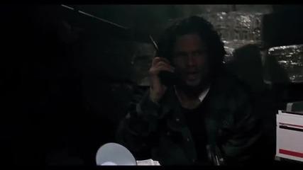 Кървав прах - Бг Аудио ( Високо Качество ) Част 3 (2003)