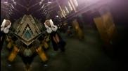 Алисия - Иска ли ти се 2012 Hd