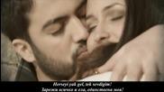 Yusuf Guney - Iki Romantik Deli - Двама Романтици (prevod)