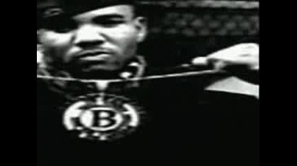 The Game - Real Niggaz Stand Up (g.a.m.e)