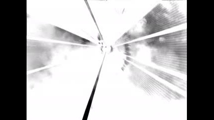 Просто Гледайте. Winter Music Conference Swedish House Mafia - Take One 2010