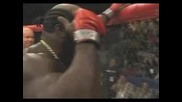 Kimbo Slice Vs Ray Mercer