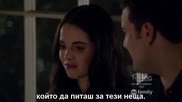 Switched at birth S03e01 Bg Subs