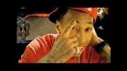 Tyga Feat. Travis Mccoy - Coconut Juice