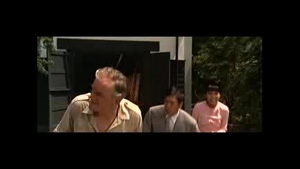 Агент 007 Джеймс Бонд: Човек живее само два пъти (05) / 007 James Bond: You Only Live Twice [част 2]